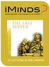 The Last Supper (eBook)